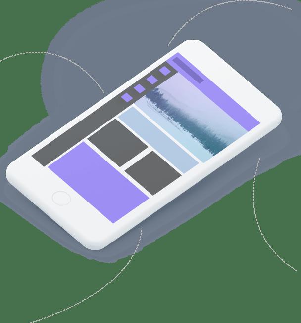 GemPixel | Your Digital Agency
