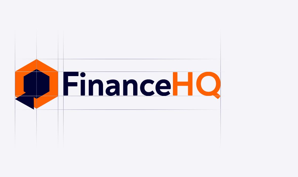 Finance HQ Canada